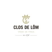 HERSECA INMOBILIARIA SL/ BODEGAS CLOS DE LOM