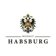 Weingut Habsburg