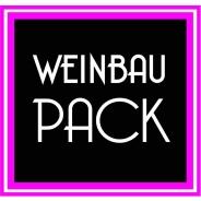 Weinbau Pack Mauerhofer Sandra