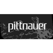 Weingut Erich & Birgit Pittnauer