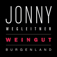 Weingut Jonny Wegleitner
