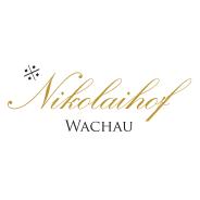 Nikolaihof Wachau