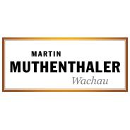 Martin Muthenthaler