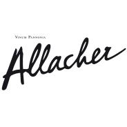 Vinum Pannonia Allacher