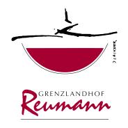 Grenzlandhof Reumann