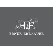 Ebner-Ebenauer