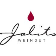 Weingut Jalits
