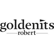 Robert Goldenits