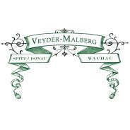 Veyder-Malberg