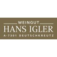 Weingut Hans Igler