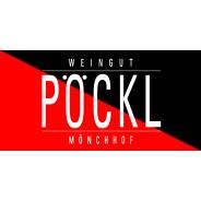 Weingut Pöckl
