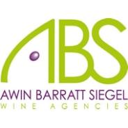 Awin Barratt Siegel Wine Agencies