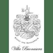 Villa Buonasera