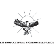 Les Producteurs et Vignerons de France Ltd