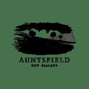 Auntsfield