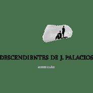 Descendientes de J. Placios
