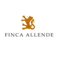 Finca Allende Calvario