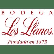 BOGEGAS LOS LLANOS
