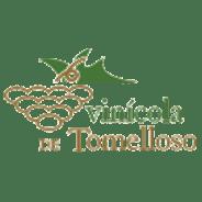 Vinícola de Tomelloso