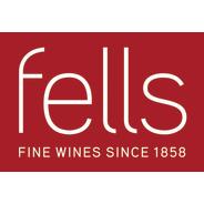 John E Fells & Sons Ltd