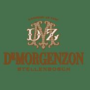 DeMorgenzon