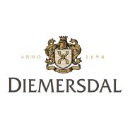 Diemersdal Wine Estate