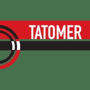 Tatomer Wines