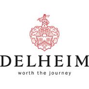 Delheim Wines