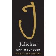 Julicher Estate