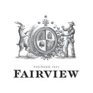 Fairview Wines