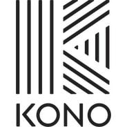 Kono Distribution