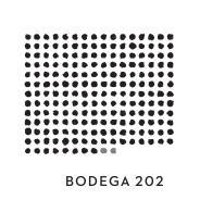 Bodega 202