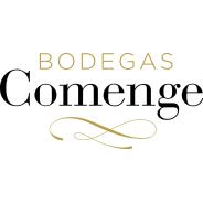 Comenge Bodegas y Viñedos, S.A.