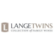 LangeTwins Collection of Family Wines