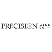 Precision Wine Co.