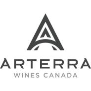 Arterra Wines Canada