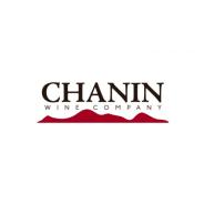 Chanin Wine Company