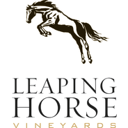 Leaping Horse Vineyards