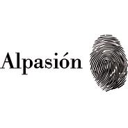 Alpasión