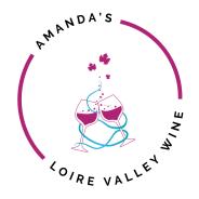Amanda's Loire Valley Wines