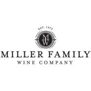 Miller Family Wine Company