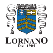 Lornano