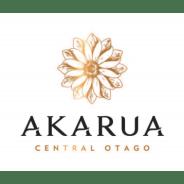 Akarua Ltd