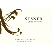 Kesner Wines