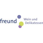 Weinkontor Freund GmbH