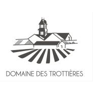 Domaine des Trottières