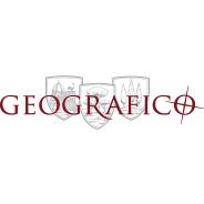 Agricoltori del Chianti Geografico