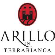 Arillo in Terrabianca
