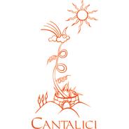 Cantalici