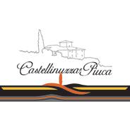 Castellinuzza e Piuca